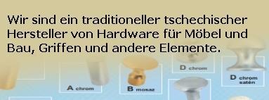 e-shop: